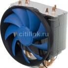 Устройство охлаждения(кулер) DEEPCOOL GAMMAXX 300