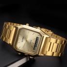 2090.63 руб. |AOJIME для мужчин s цифровые часы Спорт лучший бренд класса люкс электронные наручные часы для мужчин водонепроница...-in Часы с двойным дисплеем from Ручные часы on Aliexpress.com | Alibaba Group