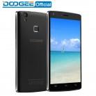 4531.33 руб. 5% СКИДКА|DOOGEE X5 мобильные телефоны Max Pro от fingerprint 5,0 дюйма HD Android6.0 Dual SIM mtk6737 четыре ядра 4000 мАч WCDMA LTE gps купить на AliExpress