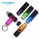 184.09 руб. 49% СКИДКА|Moweek Многофункциональный USB флэш накопитель 128 Гб 64 Гб cle usb флеш накопитель 32 Гб оперативной памяти, 16 Гб встроенной памяти, usb накопитель, карта памяти, 8 ГБ 4 ГБ USB 2,0 флеш накопитель для android-in USB флэш-накопители from Компьютер и офис on Aliexpress.com | Alibaba Group