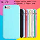US $0.79  For Iphone 6s case For Iphone 6 Macaron Phone Bag Cases Silicone Case for Iphone 5 5s se 6 6s 7 8 Plus Case Cover for Iphone 6-in Fitted Cases from Cellphones & Telecommunications on Aliexpress.com   Alibaba Group