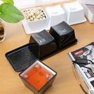 451.36 руб. 27% СКИДКА|3 шт./компл. Новинка креативная простая клавиатура Ctrl ALT DEL тип кружка для чая кофе чашка контейнер-in Кружки from Дом и сад on Aliexpress.com | Alibaba Group