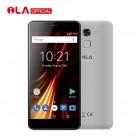 8177.37 руб. |Смартфоны iLA S1 полный Экран Дисплей Телефона Отпечатков пальцев мобильный телефон купить на AliExpress