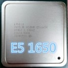 6692.37 руб.  Intel Xeon E5 1650 e5 1650 SR0KZ 3,2 ГГц 6 Core 12 МБ Кэш Socket 2011 Процессор процессор купить на AliExpress