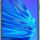 Realme 5 64GB (синий)