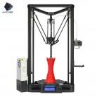 11505.03 руб. 20% СКИДКА|ANYCUBIC 3d принтер Impresora 3D авто уровень платформа шкив линейная направляющая плюс большой размер печати рабочего стола Diy комплект высокого качества-in 3D принтеры from Компьютер и офис on Aliexpress.com | Alibaba Group