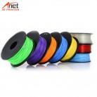 732.14 руб. 51% СКИДКА|1,75 мм 1 кг/шт. PLA/ABS 3d Принтер Нити для 3D печати ручка нетоксичный материал защиты окружающей среды-in Материалы для 3D-печати from Компьютер и офис on Aliexpress.com | Alibaba Group