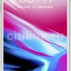 Купить Смартфон APPLE iPhone 8 Plus 64Gb,  MQ8M2RU/A,  серебристый в интернет-магазине СИТИЛИНК, цена на Смартфон APPLE iPhone 8 Plus 64Gb,  MQ8M2RU/A,  серебристый (499081) - Москва