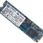SSD накопитель KINGSTON UV500 SUV500M8/240G 240Гб