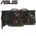 4864.33 руб. |Видеокарта ASUS оригинальные видеокарты GTX 950 2 GB 128Bit GDDR5 Графика для nVIDIA карты Geforce GTX950 Hdmi Dvi игра Б/у-in Графические карты from Компьютер и офис on Aliexpress.com | Alibaba Group