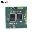 828.37 руб.  Процессор Intel Core i5 560M 2,66 ГГц двухъядерный процессор PGA988 SLBTS процессор для мобильных компьютеров-in ЦП from Компьютер и офис on Aliexpress.com   Alibaba Group