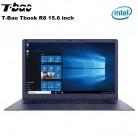 12266.4 руб. |T Бао Tbook R8 15,6 ''FHD Экран 4 ГБ + 64 ГБ ноутбук Windows 10 Intel Cherry Trail x5 z8350 ноутбук с четырехъядерным процессором W/HDMI Двойной Динамик купить на AliExpress