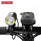 2532.47 руб. 31% СКИДКА|Gaciron V11 Разделение Тип велосипед фар для гонки IPX6 Водонепроницаемый велосипед света 1000 люмен Аксессуары для велосипеда купить на AliExpress