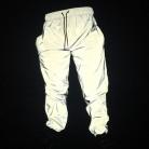749.66 руб. |BOBO/2018 оригинальные двойные штаны с эластичной резинкой на талии, светоотражающие штаны 3 м купить на AliExpress
