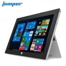 13082.86 руб. 20% СКИДКА|windows 10 Tablet PC 10.6 ''почерк 2 в 1 Планшеты IPS 1920x1080 Intel Z8350 4 ГБ 64 ГБ Windows планшет ный ноутбук Jumper EZpad6 M4-in Планшеты from Компьютер и офис on Aliexpress.com | Alibaba Group