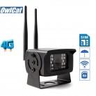 6377.2 руб. |OwlCat SONY323 HD 1080 P Открытый Водонепроницаемый 3g/4G сим карты AP WI FI камера CCTV AP микрофон карта памяти SD слот P2P вид-in Камеры видеонаблюдения from Безопасность и защита on Aliexpress.com | Alibaba Group