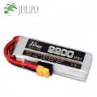 JHpower 2200mAh 11.1V 3S 25C Lipo Lithium Polymer Battery High Quality for RC DIY Fixing Wing FPV Racing Drone Model Accessories-in Parts & Accessories from Toys & Hobbies on Aliexpress.com | Alibaba Group