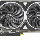 Купить Видеокарта MSI AMD  Radeon RX 590 ,  RX 590 ARMOR 8G в интернет-магазине СИТИЛИНК, цена на Видеокарта MSI AMD  Radeon RX 590 ,  RX 590 ARMOR 8G (1181463) - Москва
