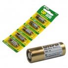114.01 руб. |5 шт. GP 23AE GP 23A MN21 A23 V23GA VR22 щелочных Батарея батареи 12 В 23A 0,11 купить на AliExpress