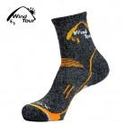 526.61 руб. 16% СКИДКА|3 пары 2018 брендовые носки Coolmax мужские быстросохнущие термоноски дышащие антибактериальные толстые теплые носки для мужчин-in Мужские носки from Нижнее белье и пижамы on Aliexpress.com | Alibaba Group
