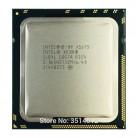 2019.26 руб. |Процессор Intel Xeon X5675 3,0 ГГц шестиядерный Процессор 12 M 95 W LGA 1366-in ЦП from Компьютер и офис on Aliexpress.com | Alibaba Group