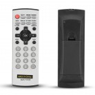 Universal Remote Control Smart Remote Controller for Panasonic all TV models