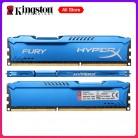 1953.68 руб. 37% СКИДКА|Kingston HyperX FURY Оперативная память DDR3 4 GB 8 GB 1866 MHz памяти оперативная Память DIMM 1,5 V 240 Pin SD ноутбук, ram, Intel памяти Оперативная память для настольных ПК игровой ноутбук купить на AliExpress