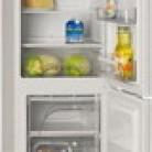 Двухкамерный холодильник ATLANT ХМ 4214-000