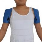 915.14 руб. |Специальная магнитная турмалиновая накладка на плечи Турмалиновая накладка на плечи Турмалиновый плечевой пояс турмалиновая накладка Турмалиновая накладка на плечи-in Брекеты и подставки from Красота и здоровье on Aliexpress.com | Alibaba Group