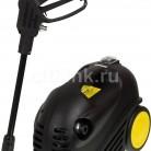 Купить Мойка высокого давления HUTER W105-G в интернет-магазине СИТИЛИНК, цена на Мойка высокого давления HUTER W105-G (790759) - Москва