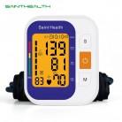 € 14.53 30% de DESCUENTO|Monitor de presión arterial Digital automático del brazo superior medidor de pulso del ritmo cardíaco-in Presión arterial from Belleza y salud on Aliexpress.com | Alibaba Group