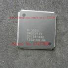 Hi3520DRQCV100 Hi3520 QFP купить на AliExpress