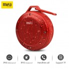 US $29.21 |MIFA Wirless Bluetooth Speaker Built in mic Bluetooth Stereo IXP6 Water proof Outdoor Speaker With Bass Mini Portable Speaker-in Combination Speakers from Consumer Electronics on Aliexpress.com | Alibaba Group