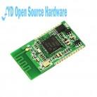 151.11 руб. 17% СКИДКА|1 шт. XS3868 XS 3868 Bluetooth стерео аудио модуль Управление чип OVC3860 модуль Bluetooth-in Интегральные схемы from Электронные компоненты и принадлежности on Aliexpress.com | Alibaba Group