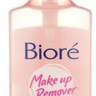 Купить Biore увлажняющая сыворотка для умывания и снятия макияжа, 230 мл по низкой цене с доставкой из маркетплейса Беру