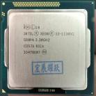 3839.8 руб. |Процессор Intel Xeon E3 1230 v2 E3 1230 v2 кабельный адаптор Процессор четырехъядерный процессор LGA1155 настольный процессор-in ЦП from Компьютер и офис on Aliexpress.com | Alibaba Group