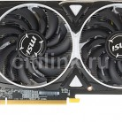 Купить Видеокарта MSI AMD  Radeon RX 580 ,  Radeon RX 580 ARMOR 8G OC в интернет-магазине СИТИЛИНК, цена на Видеокарта MSI AMD  Radeon RX 580 ,  Radeon RX 580 ARMOR 8G OC (461065) - Москва