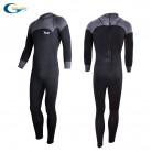 2430.9 руб. 30% СКИДКА|YONSUB неопреновый 3 мм гидрокостюм с длинными и короткими рукавами, водолазный костюм для мужчин, для подводной охоты, подводного плавания, Сноркелинга-in Комбинезоны from Спорт и развлечения on Aliexpress.com | Alibaba Group
