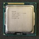 5646.52 руб. |Четырехъядерный процессор Intel Core i7 2600K 3,4 ГГц SR00C LGA 1155 cpu i7 2600 K-in ЦП from Компьютер и офис on Aliexpress.com | Alibaba Group