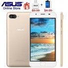 US $109.99 |Hot ASUS ZenFone 4 Max X00KD, 4G LTE Smartphones, 5.0 inch, Pegasus 4A ZB500TL, ZenUI 4.0, Mobile Phone, Android 7.0, 4100mAh-in Cellphones from Cellphones & Telecommunications on Aliexpress.com | Alibaba Group