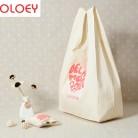 131.77 руб. 25% СКИДКА|Эко сумка для покупок, Холщовая Сумка, складная посылка, высококачественная, для женщин и мужчин, многоразовая, rocery, вместительная, складная, Хлопковая сумка для покупок-in Хозяйственные сумки from Багаж и сумки on Aliexpress.com | Alibaba Group