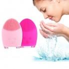 € 5.09 20% de DESCUENTO|Mini cepillo de limpieza Facial eléctrico lavadora de silicona resistente al agua dispositivos de limpieza Facial limpiador Facial-in Productos de limpieza from Belleza y salud on Aliexpress.com | Alibaba Group