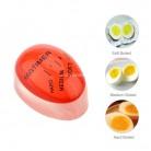 US $303.52 5% OFF|300 stks Kleur Veranderende Ei Timers Perfect Gekookte Eieren Door Temperatuur Keuken Helper Rode Kleur-in Keukenwekker van Huis & Tuin op Aliexpress.com | Alibaba Groep