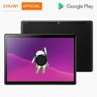 12490.52 руб. 20% СКИДКА|CHUWI Hi9 Air Планшеты  Android 8,0 MT6797 X20 Дека Core 4GB RAM 64GB ROM 10,1 дюймов экран 2k  планшет 4G телефонный звонок  двойной SIM карты-in Планшеты from Компьютер и офис on Aliexpress.com | Alibaba Group