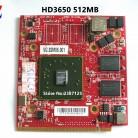 3024.18 руб. |Для ATI Mobility Radeon HD3470 = HD3650 HD 3650 512 Мб видео Графическая карта для A cer A spire 4920 г 5530 г 5720 г 6530 г 5630 г 5920 г-in Платы расширения from Компьютер и офис on Aliexpress.com | Alibaba Group