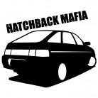 87.01 руб. 5% СКИДКА|CS 186#16*20см hatchback mafia 2112 водонепроницаемые наклейки на авто наклейки на машину наклейка для авто автонаклейка стикер-in Наклейки на автомобиль from Автомобили и мотоциклы on Aliexpress.com | Alibaba Group