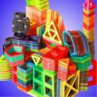 16.35 руб. 19% СКИДКА|1 шт. стандартный размер магнитные строительные блоки 24 различных типа детские развивающие игрушки Пластиковые сборные детские игрушки-in Блоки from Игрушки и хобби on Aliexpress.com | Alibaba Group