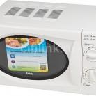 Микроволновая Печь BBK 20MWS-715M/W С 20л. 700Вт белый