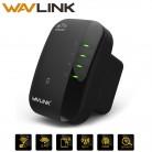 734.35 руб. 30% СКИДКА|Wavlink N300 Wifi ретранслятор/маршрутизатор/точка Acess AP 300 Мбит/с wifi усилитель сигнала усилитель беспроводного сигнала расширитель 802.11n/b/g WPS-in Беспроводные маршрутизаторы from Компьютер и офис on Aliexpress.com | Alibaba Group
