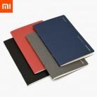 573.83 руб. 10% СКИДКА|4 шт. Xiaomi Mijia Kaco зеленый бумага тетрадь портативный книга для офиса путешествия 4 цвета купить на AliExpress